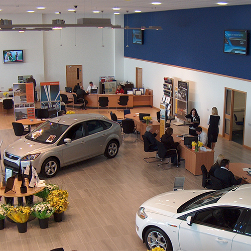 Automotive showroom 2.jpg
